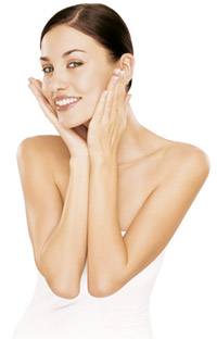 Skin Care Treatments in Virginia