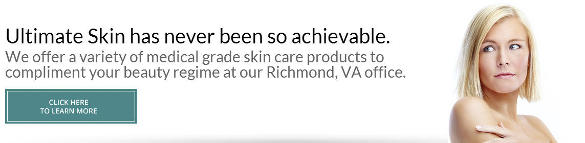 Richmond Ultimate Skin Treatment