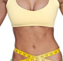 How-Does-CoolSculpting