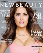 New Beauty Magazine VA