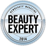 Beauty Expert 2014 in Virginia