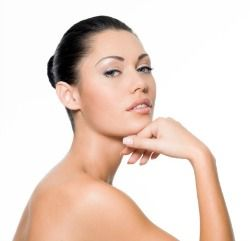 Laser Resurfacing Will Improve the Look of Your Skin - Virginia