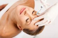 Fight the Signs of Aging with Botox in Virginia