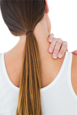 Back and Neck Pain Relief in Richmond, VA