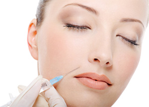 Juvederm in Richmond, VA