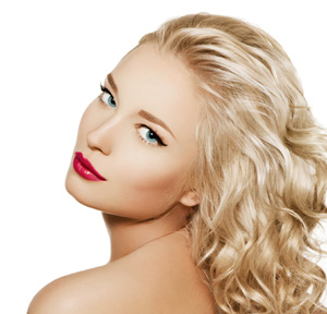 Restylane Treatment in Richmond Virginia