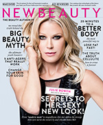 Richmond New Beauty Magazine