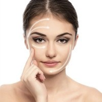 What Dermal Filler Is Right for You?