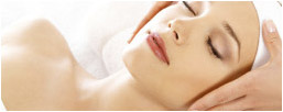 Virginia Skin Care Treatments
