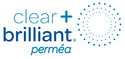 Clear + Brilliant Permea and Your Skin