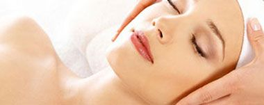 Skin Care Treatments in Richmond, VA