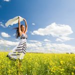 Votiva for Female Rejuvenation