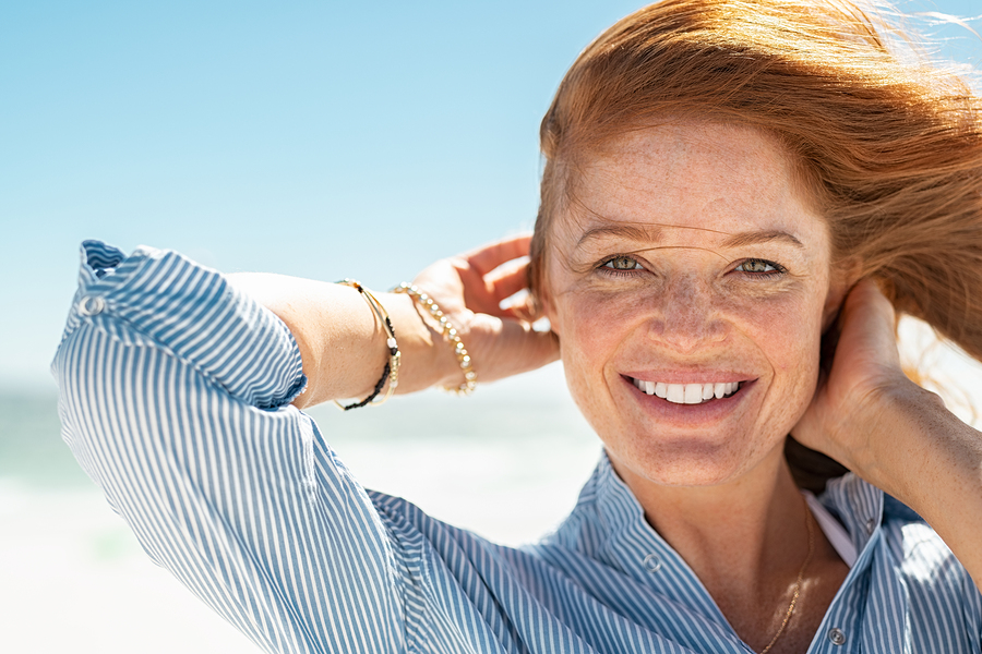 How BBL Keeps Your Skin From Aging
